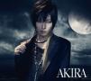 蒼き月満ちて(DVD付)