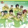 THE PRINCE OF TENNIS II SHITENHOJI SUPER STARS