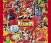 モンスター列伝オレカバトル 新序章-新たなる旅立ち- オリジナルサウンドトラック(DVD付)