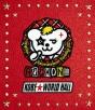 Original Entertainment Paradise 2013 ROCK ON!!!! 神戸ワールド 記念ホール