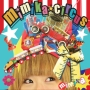 mimika★circus