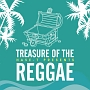 HASE-T PRESENTS TREASURE OF THE REGGAE