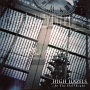 In the Half Light - Japanese Extended Version -
