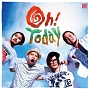 Oh! Today(DVD付)
