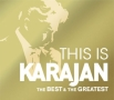 THIS IS KARAJAN