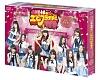 SKE48のエビフライデーナイト DVD-BOX