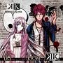 【K】WebラジオDJCD KR3rd Vol.01