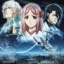 TVアニメ『ノブナガ・ザ・フール』オリジナルサウンドトラック2
