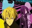 REINCARNATION(BD付)