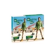 ブレイキング・バッド SEASON 1 COMPLETE BOX