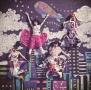 夜明けの流星群(A)(DVD付)