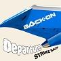 Departure/STRIKE BACK