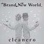 Brand New World(A)