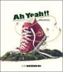 Ah Yeah!!(DVD付)