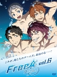 Free!-Eternal Summer-6