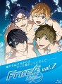 Free!-Eternal Summer-7