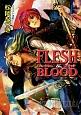 FLESH&BLOOD (22)