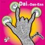 Dai-Dan-Enn
