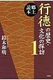 行徳の歴史・文化の探訪 郷土読本(1)
