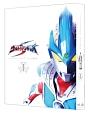 ウルトラマンギンガS Blu-ray BOX 1