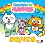 CatChat for BABIES SONGS 0才からの歌あそび英語