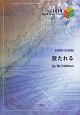 放たれる by Mr.Children ~映画『青天の霹靂』主題歌