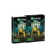 ブレイキング・バッド SEASON 5 COMPLETE BOX