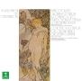 プーランク:グローリア/オルガン、弦楽とティンパニのための協奏曲ト短調