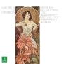 ルーセル:バレエ音楽『バッカスとアリアーヌ』第2組曲
