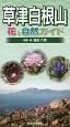 草津白根山 花と自然ガイド