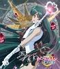 美少女戦士セーラームーンCrystal 10(通常版)