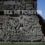 SKA ME FOREVER(通常盤)