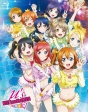 ラブライブ! μ's →NEXT LoveLive!2014~ENDLESS PARADE~