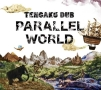 PARALLELE WORLD