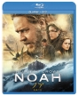 ノア 約束の舟 ブルーレイ+DVDセット