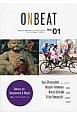 ONBEAT 特集:バングラデシュ&ネパール Bilingual Quarterly for A(1)