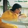 I AM AGNES LUM/アグネス ラムです
