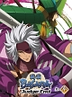 戦国BASARA Judge End 其の参