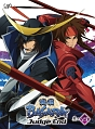 戦国BASARA Judge End 其の四
