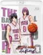 黒子のバスケ 2nd season 8