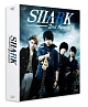 SHARK ~2nd Season~ DVD-BOX