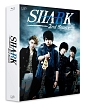 SHARK ~2nd Season~ Blu-ray BOX