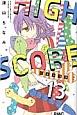 HIGH SCORE (13)
