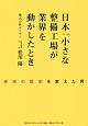日本一小さな整備工場が業界を動かしたとき 車検の歴史を変えた男