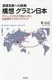 構想グラミン日本 貧困克服への挑戦 グラミン・アメリカの実践から学ぶ先進国型マイクロフ