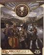 殺戮のバルダーズ・ゲート ダンジョンズ&ドラゴンズ1~3レベル・キャラクター用アドベンチャー キャンペーン・ガイド 2巻セット
