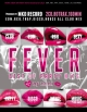 FEVER -BEST OF PARTY HIT 2014-