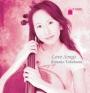 チェロ・ピアノのための ラブソング集 [Love Songs for Cello&Piano]
