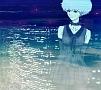 誰か、海を。 EP(DVD付)