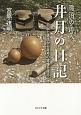 漂泊の俳人 井月の日記 日記と逸話から井月の実像を探る